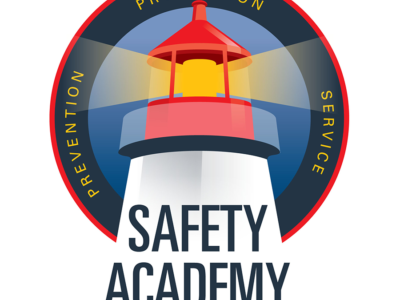 Safety Academy Kick-Off